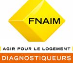 Diagnostic location Bourgoin-Jallieu